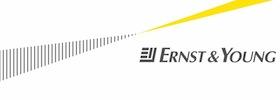 Ernestandyoung