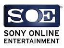 SOE-logo