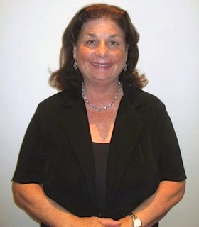 Diane Williams