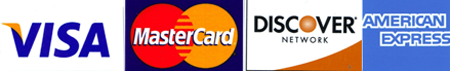 credit_cards (1)