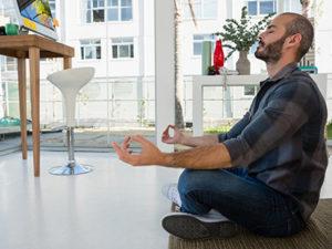 Do You Need Corporate Wellness Companies