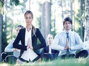 Wellness-programs-offered-to-businesses