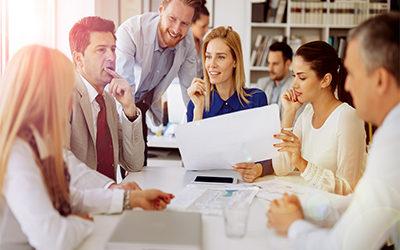 eeting-among-business-people