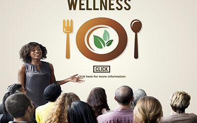 wellness-coach-presenting