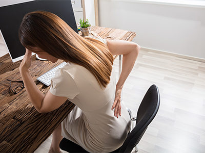 back-pain-caused-by-poor-posture-in-chair